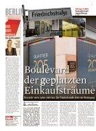 Berliner Kurier 11.12.2018 - Seite 6
