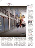Berliner Kurier 11.12.2018 - Seite 7