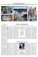 Berliner Zeitung 11.12.2018 - Seite 2