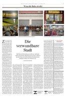 Berliner Zeitung 11.12.2018 - Seite 3