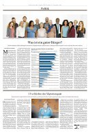 Berliner Zeitung 11.12.2018 - Seite 4
