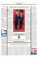 Berliner Zeitung 11.12.2018 - Seite 6