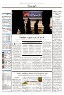 Berliner Zeitung 11.12.2018 - Seite 7