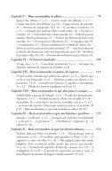O Evangelho Segundo o Espiritismo - Page 6