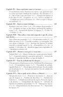 O Evangelho Segundo o Espiritismo - Page 7