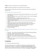 VeedAds Review - Page 3