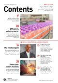 CONTACT Magazine (Vol.18 No.3 – December 2018) - Page 6