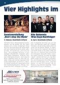 KURT 12/2018 - Seite 4