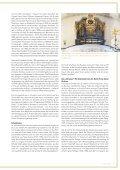 """Der """"Wegbegleiter"""" durch das Stille Nacht Land... zum Durchblättern! - Seite 7"""