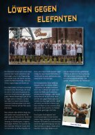 EleNEWS_18-19_7_II - Page 4