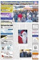 MoinMoin Flensburg 50 2018 - Page 4