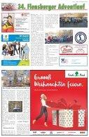 MoinMoin Flensburg 50 2018 - Page 5