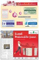 MoinMoin Schleswig 50 2018 - Page 4