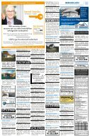 MoinMoin Schleswig 50 2018 - Page 7