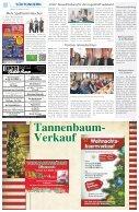 MoinMoin Südtondern 50 2018 - Page 2