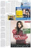 MoinMoin Südtondern 50 2018 - Page 3