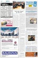 Nordfriesland Palette 50 2018 - Page 2