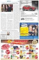 Nordfriesland Palette 50 2018 - Page 3