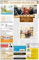 Nordfriesland Palette 50 2018 - Page 4