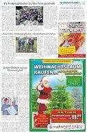 Nordfriesland Palette 50 2018 - Page 5