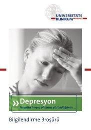 Cult.Info_Depression_Turkish