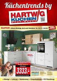 Kue-01-19-Hartwig_Einzelseiten