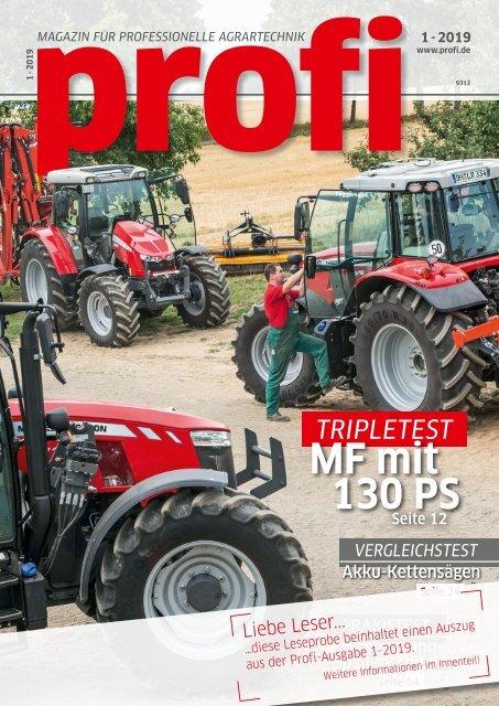 Schlepper Werkzeugkasten,Trekker Massey Ferguson MF Traktor