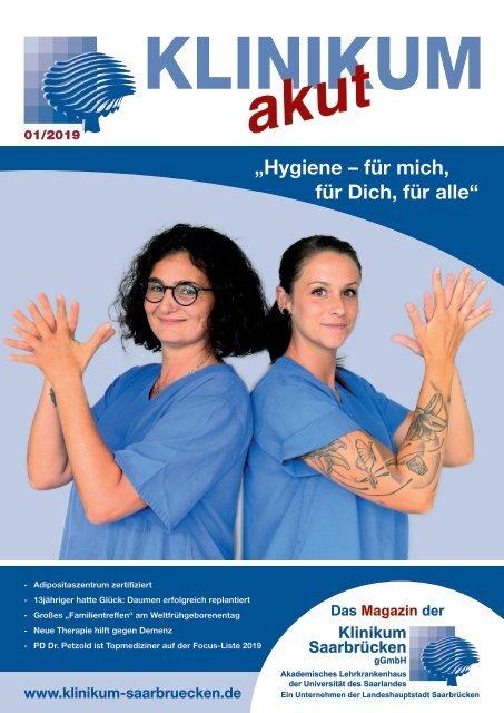 Magazin_Klinikum_Akut_2018:19