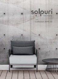 solpuri Katalog 2019
