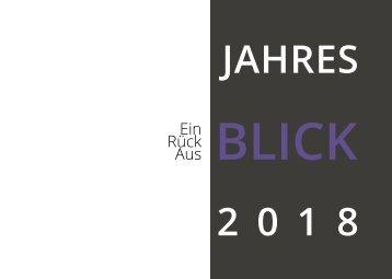 2018-11-15_Jahresbericht 2018_Web