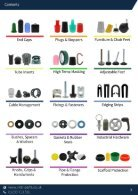 Vital Parts Product Brochure  - Page 3