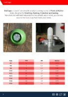 Vital Parts Product Brochure  - Page 4