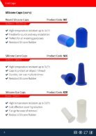 Vital Parts Product Brochure  - Page 6