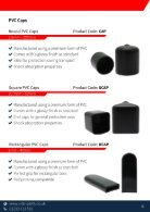 Vital Parts Product Brochure  - Page 7