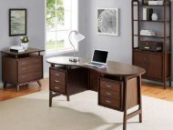 Best Four Office Furniture Product