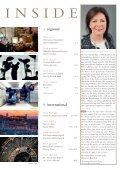 München 04 18 - Seite 3