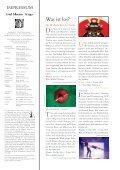 München 04 18 - Seite 4