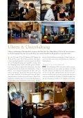 München 04 18 - Seite 6