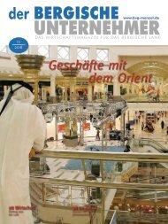 der-Bergische-Unternehmer_1218