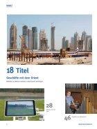 der-Bergische-Unternehmer_1218 - Page 4