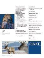 der-Bergische-Unternehmer_1218 - Page 5