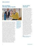 der-Bergische-Unternehmer_1218 - Page 6