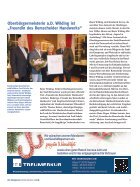 der-Bergische-Unternehmer_1218 - Page 7