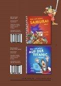 JGIM Verlag . Verlagsvorschau Frühjahr 2019 - Page 7