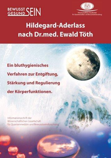 Aderlass Broschüre_12.2017