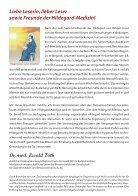 Aderlass Broschüre_12.2017 - Page 2