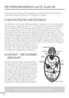 Aderlass Broschüre_12.2017 - Page 4