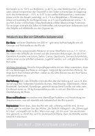 Aderlass Broschüre_12.2017 - Page 5