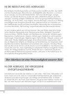 Aderlass Broschüre_12.2017 - Page 6