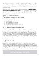 Aderlass Broschüre_12.2017 - Page 7